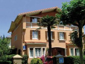 external image of Hotel Roca Mollarri