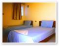 Room Image  2ofJasmin Desert Spa Hotel