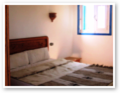 Room Image  1ofJasmin Desert Spa Hotel