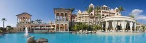 external image of El Mirador Gran Hotel