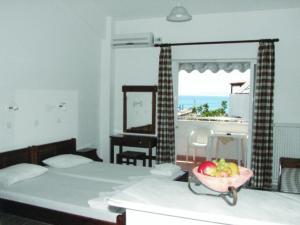 Room Image  1ofVilla Kosta Hotel