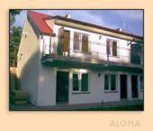 external image of Aloha