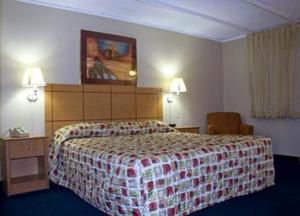 Room Image  2ofKings House Inn
