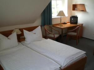 external image of Hotel Jorena