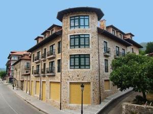 external image of Apartamentos Villa de Cabrales