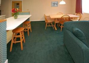 Room Image  6ofComfort Inn Killington Center
