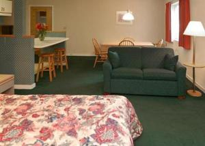 Room Image  5ofComfort Inn Killington Center