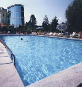 external image of Hotel Nuova Italia