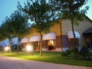 external image of Casa Del Conte Di Montereale V...
