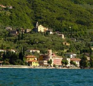 external image of Locanda San Marco