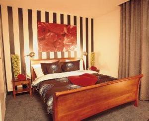 Room Image  2ofAmrâth Hotel Lapershoek