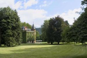 external image of Château de la Tour du Puits