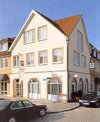 external image of Andersen Hotel Schwedt