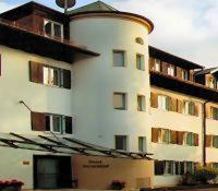 external image of Aurachhof