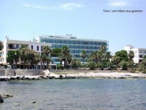 external image of Hotel Temi