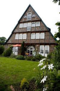 external image of Landhotel Klosterhof