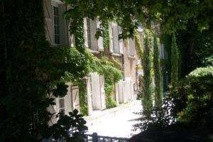 external image of Auberge Des Adrets