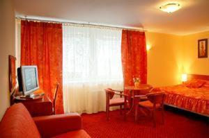 external image of Hotel Wiktoria