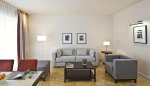 external image of Apartments im Golden Tulip Ber...