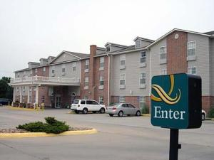 external image of Quality Inn & Suites