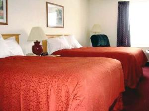 Room Image  2ofQuality Inn & Suites