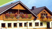 external image of Familienhotel Brandtsheide