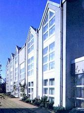 external image of Hotel Kaufmann