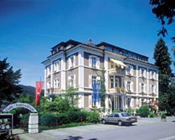 external image of Ringhotel Eckerlin