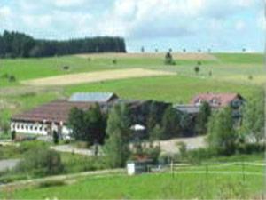 external image of Landhotel Tanneneck
