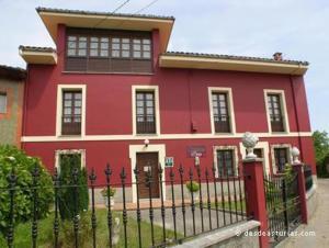 external image of Apartamentos Ovio
