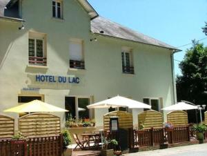 external image of Hotel Du Lac