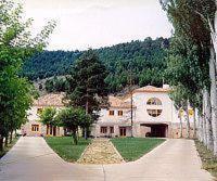 external image of Hospederia Real Del Jucar