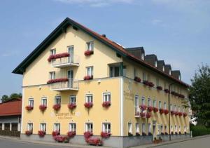 external image of Salzweger Hof
