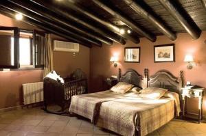external image of Casa Grande del Burgo