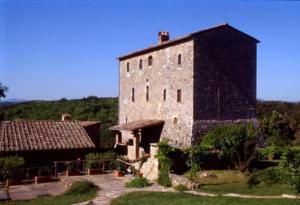 external image of Hotel Borgo Pretale