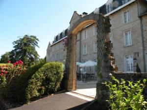 photo de Mercure Correze La Seniorie