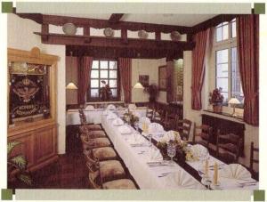 external image of Hotel Restaurant Witte