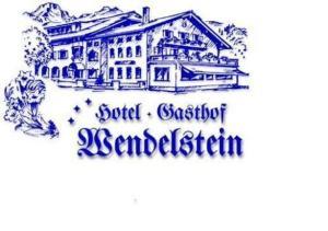 external image of Hotel Wendelstein