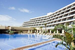 external image of Ibiza Gran Hotel
