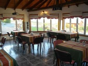 Restaurant Image ofKelta Hosteria