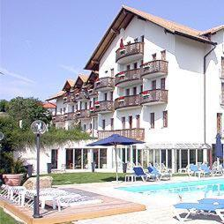 external image of Berghotel Maibrunn