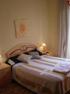Hostal Conchita II - Bed And Breakfast, Madrid