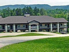 External Image ofRed Roof Inn Killington