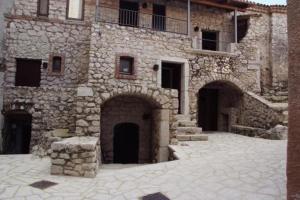 external image of Borgo Antico