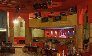 Restaurant Image ofHotel Assam