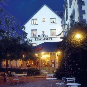 external image of Hotel Thalamot