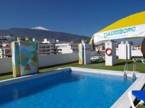 external image of Apartamentos Girasol