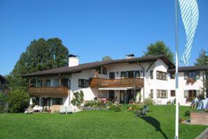 external image of Gästehaus Zum Sommerfrischler