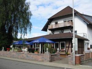 external image of Landhaus Holzweiler