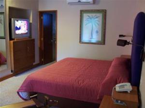Room Image  1ofMisión Cd. Victoria